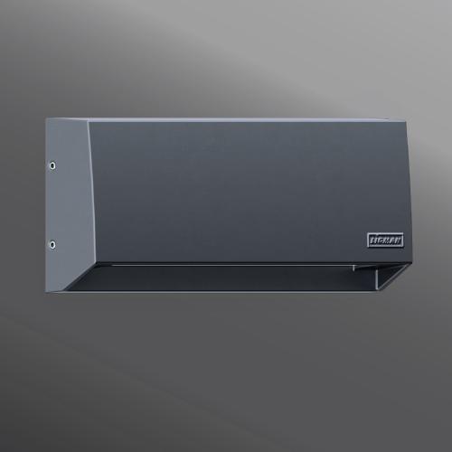 Ligman Lighting's Abacus Surface Light (model UAB-300XX).