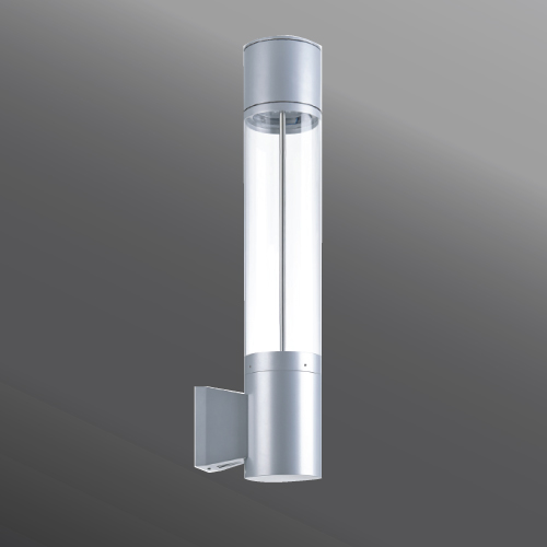 Click to view Ligman Lighting's  Arizona wall light (model UAR-3099X).