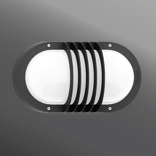 Click to view Ligman Lighting's  Capsule Surface Mounted Luminaires (model UCA-30XXX).
