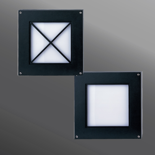 Click to view Ligman Lighting's  Classic Surface Mounted Luminaires (model UCL-302XX).