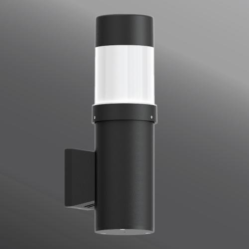 Ligman Lighting's Bamboo Wall Light (model UBA-311XX).