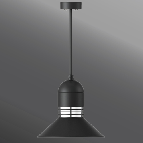 Click to view Ligman Lighting's Duomo Pendant (model UDU-950XX).