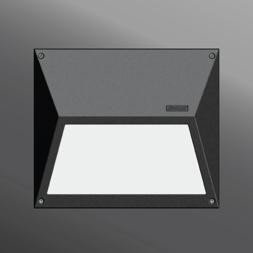 Click to view Ligman Lighting's Eco Recessed (model UEC-40XXX).