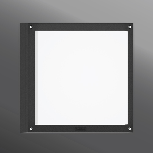 Ligman Lighting's Paletta Wall Light (model UPA-31XXX).