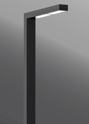 Ligman Lighting's Light Linear PT 3,4,5,6 (model ULI-21XXX).