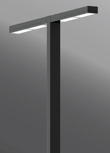 Click to view Ligman Lighting's Light Linear PT 3,4,5,6 (model ULI-21XXX).