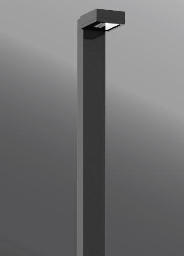 Ligman Lighting's Light Linear PT 7,8,9,10 (model ULI-212XX).