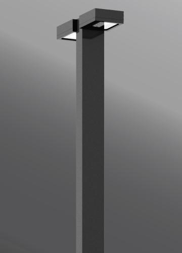 Click to view Ligman Lighting's  Light Linear PT 7,8,9,10 (model ULI-212XX).