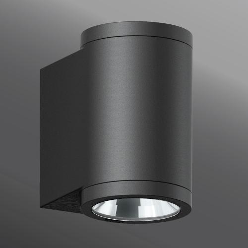 Ligman Lighting's Marvik (model UMV-300XX).