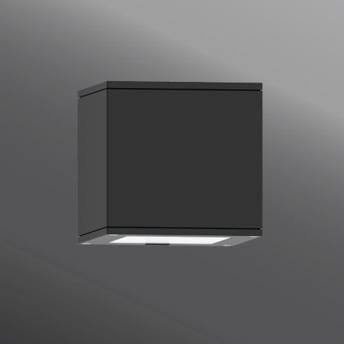 Click to view Ligman Lighting's Matrix Wall Light (model UMT-313XX, UMT-314XX).