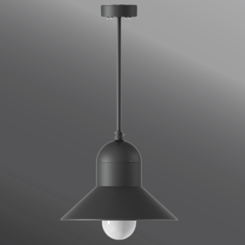 Click to view Ligman Lighting's Atlantic Pendant (model UAA-950XX).