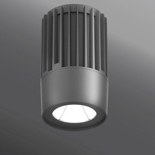 Click to view Ligman Lighting's  Odessa Ceiling (model UOD-800XX).