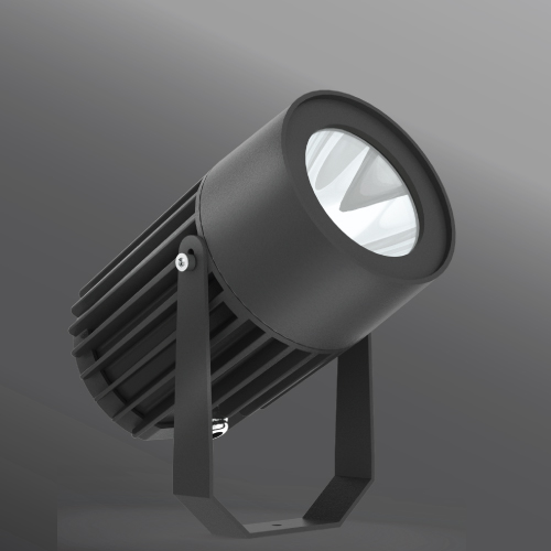 Click to view Ligman Lighting's  Odessa Floodlight (model UOD-500XX).