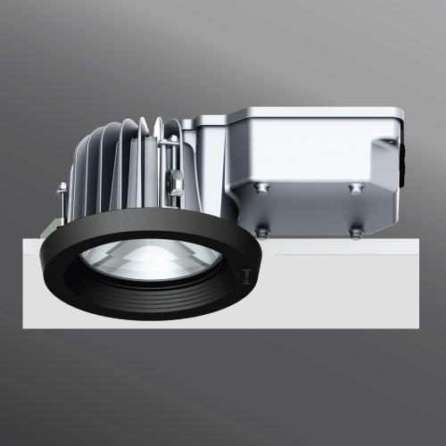 Ligman Lighting's Mondova (model UMO-800XX).