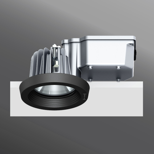 Click to view Ligman Lighting's Mondova (model UMO-800XX).