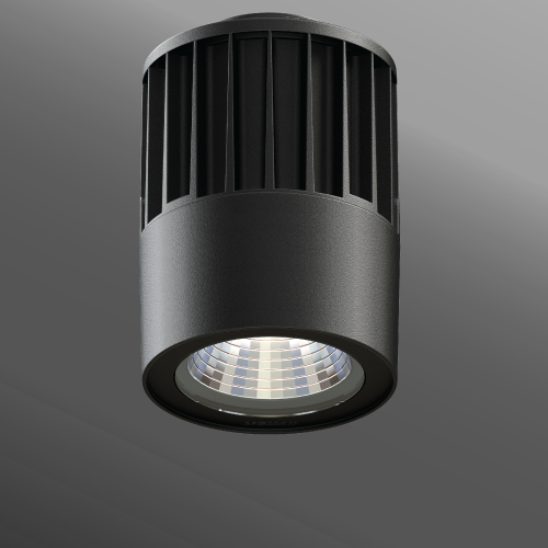 Click to view Ligman Lighting's Odessa Ceiling (model UOD-800XX).