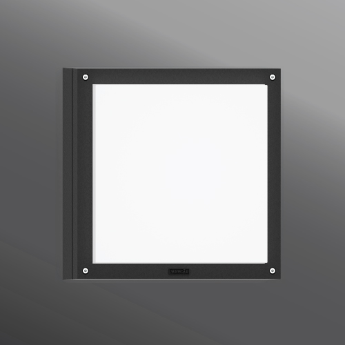 Click to view Ligman Lighting's Paletta Wall Light (model UPA-31XXX).