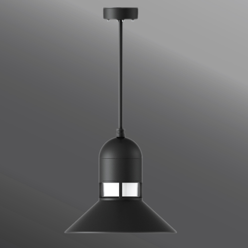 Click to view Ligman Lighting's Columbus Pendant (model UCO-950XX).
