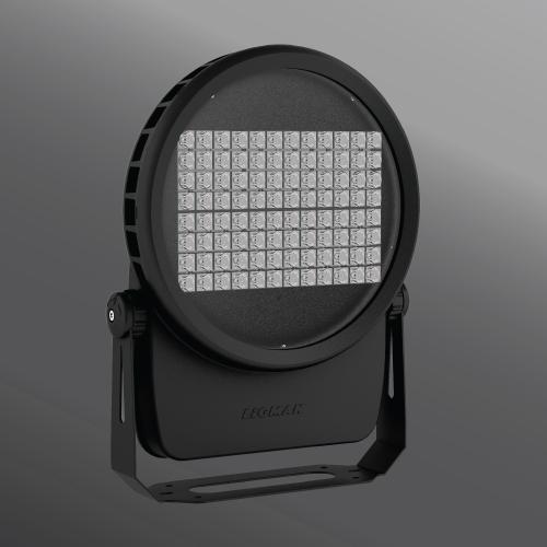 Ligman Lighting's Quantum Floodlight (model UQA-500XX).