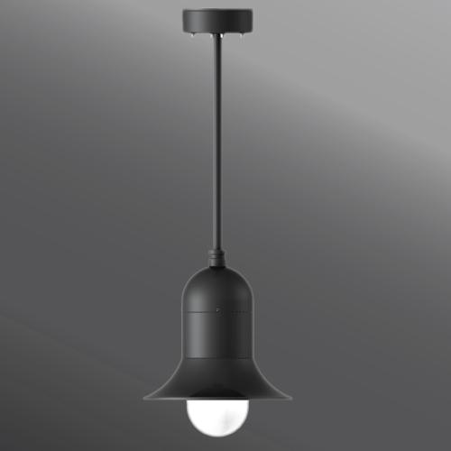 Ligman Lighting's Atlantic Pendant (model UAA-950XX).