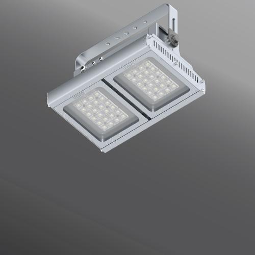 Ligman Lighting's PowerVision (model PWXX).